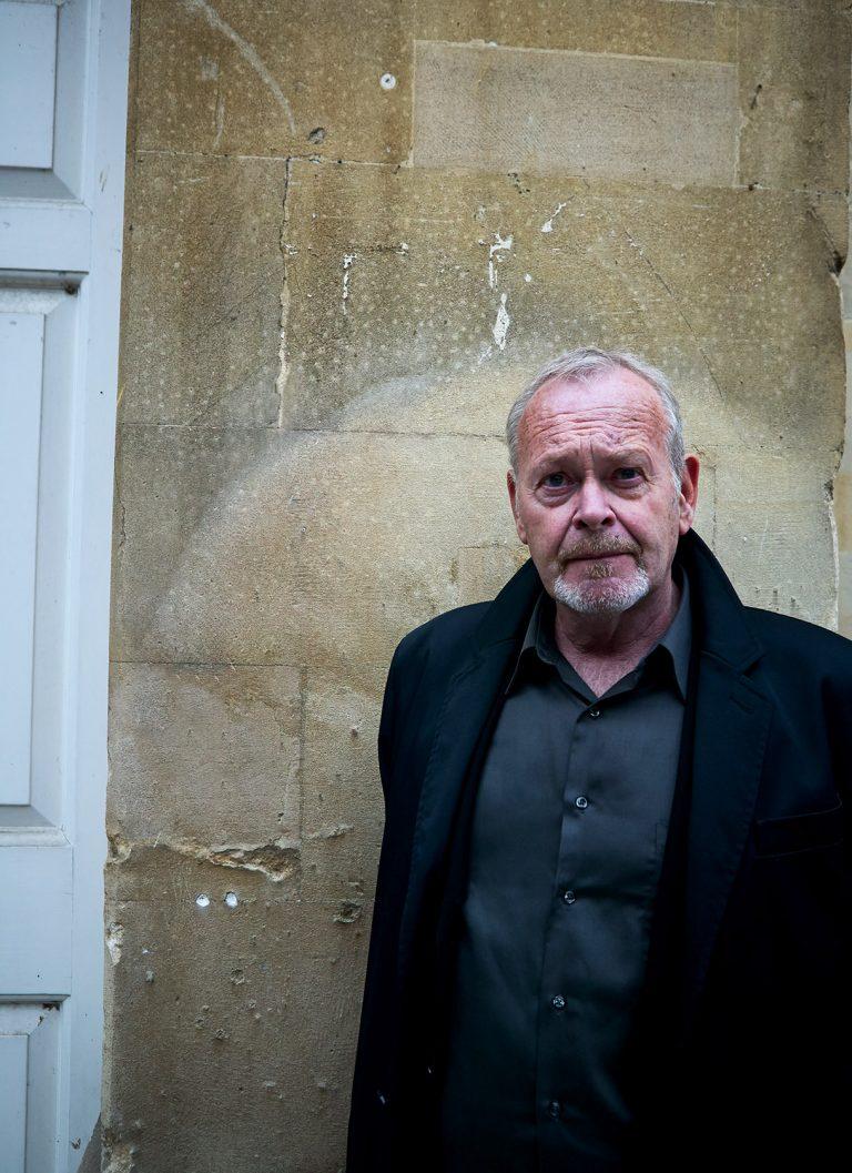 Richard Le Parmentier