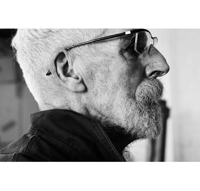 John Byrne 14